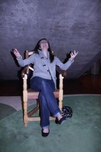 Chair Park